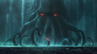 What you need to know to start playing the Call of Cthulhu tabletop RPG