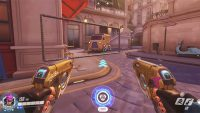 Overwatch gets a map editor in this Workshop mode