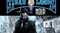 Blizzard Watch Plays: Deadlands Noir TTRPG is the perfect setting for a classic New Orleans detective story