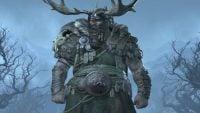 The history of Diablo's Druids, Sanctuary's last line of defense