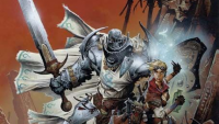 The latest Unearthed Arcana focuses on specialization and diversity with an array of new feats for D&D 5E