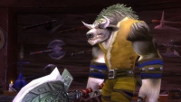 What's your favorite callback in World of Warcraft?
