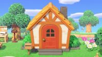 Animal Crossing's insane success made us wonder why there's still no player housing in WoW