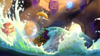20 cards from Hearthstone's Scholomance Academy expansion to keep an eye on