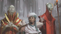 Tricks for using prepared modules in your Dungeons and Dragons campaign