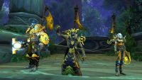 Blizzard Watch is looking for a daytime news writer