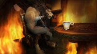 How to download and update your WoW addons in Shadowlands