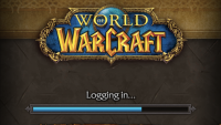 Blizzard releases updated WoW Companion App with support for multiple expansions (but still no mobile AH)