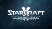 Pour one out for the Koprulu Sector -- StarCraft 2 to stop producing new content
